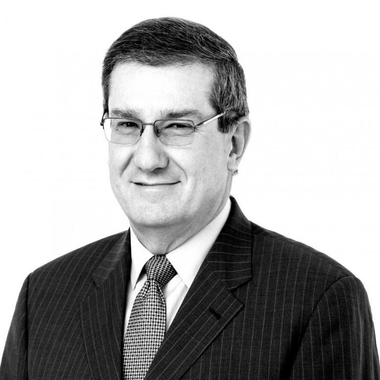 Iyad_Malas