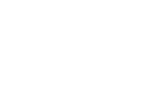 Home - Falcon Group