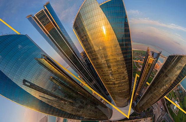Falcon_Abu_Dhabi