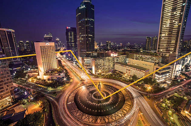 Falcon_Jakarta