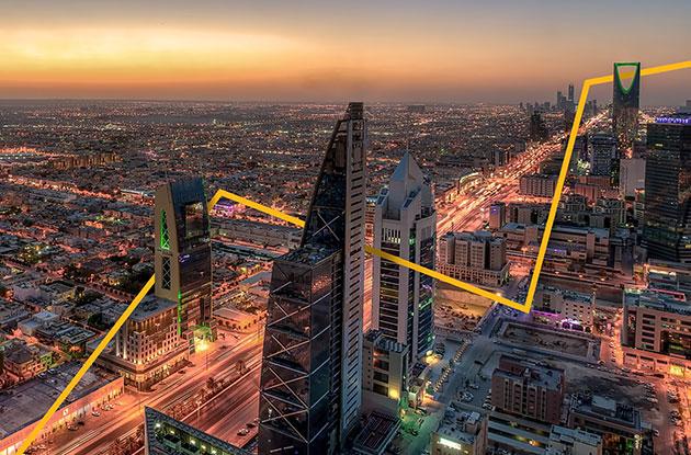 Falcon_Riyadh