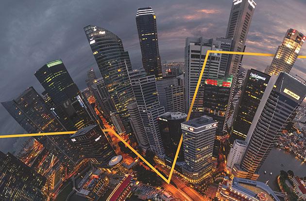 Falcon_Singapore
